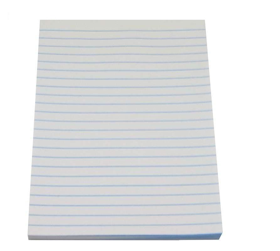 کاغذ یادداشت چسب دار کد ۰۱