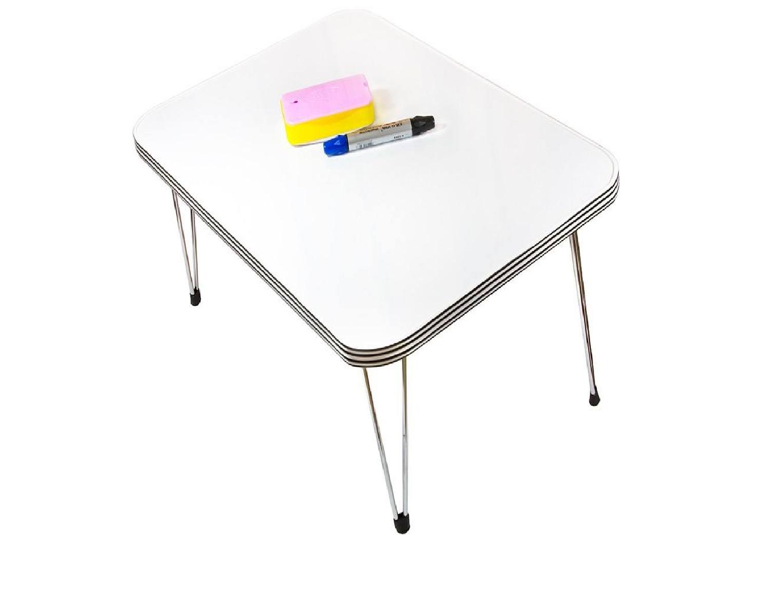 میز تحریر تاشو پارس مدل ۸۰