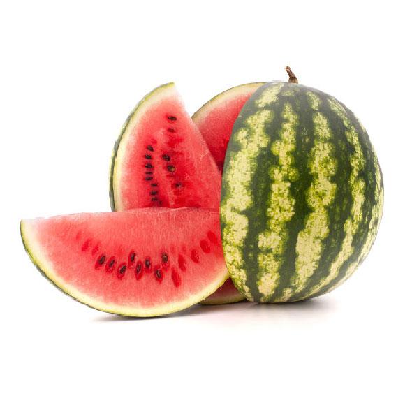 هندوانه – تازه میناب کیلویی