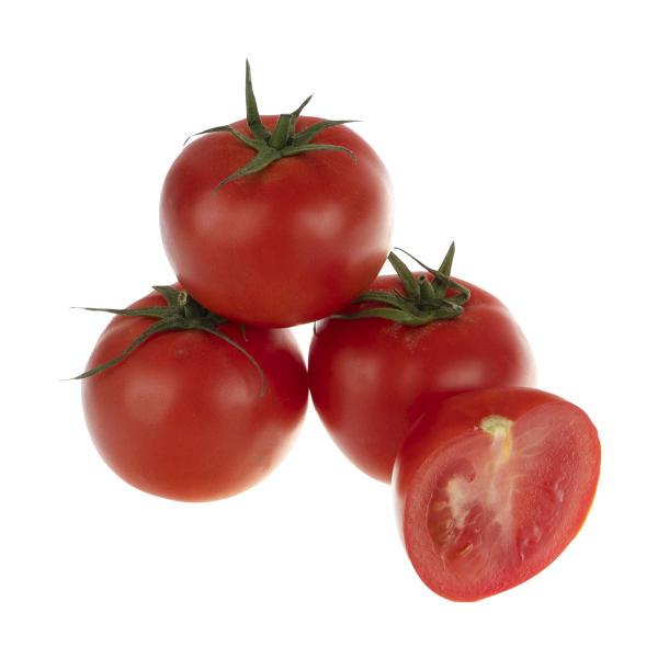 گوجه فرنگی – یک کیلوگرم
