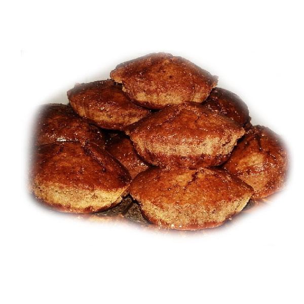 کیک یزدی – یک کیلو   ( برای سفارش تماس بگیرید  )