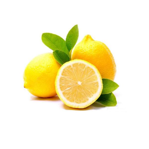 لیمو ترش – یک کیلوگرم