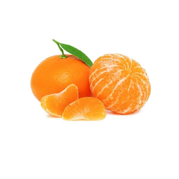 نارنگی جنوب – یک کیلوگرم