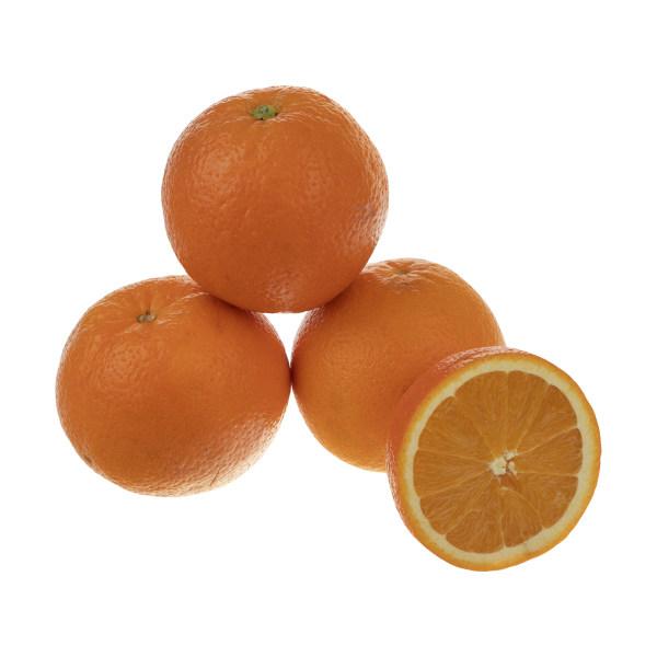 پرتقال تامسون – یک کیلو گرم