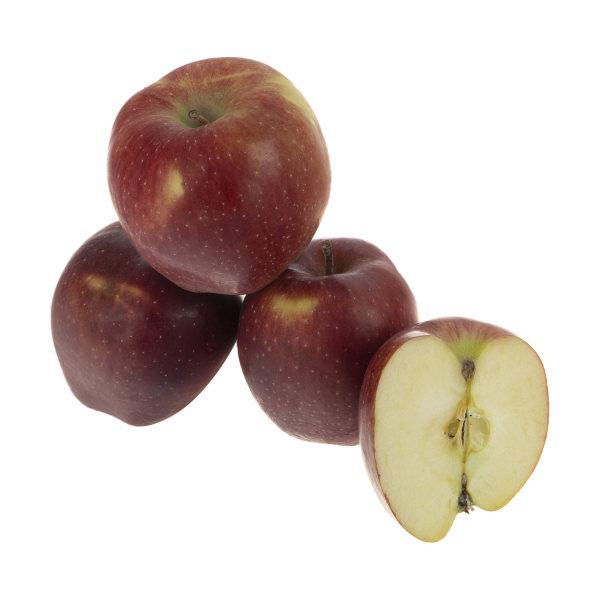 سیب قرمز – یک کیلوگرم