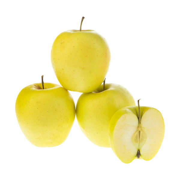 سیب زرد – یک کیلوگرم