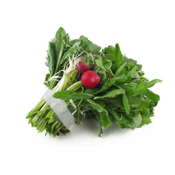 سبزی خوراکی-کیلویی