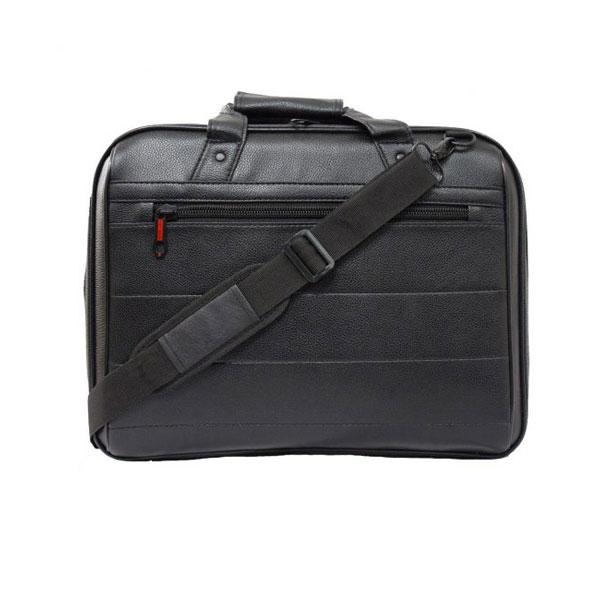 کیف چرمی لب تاب