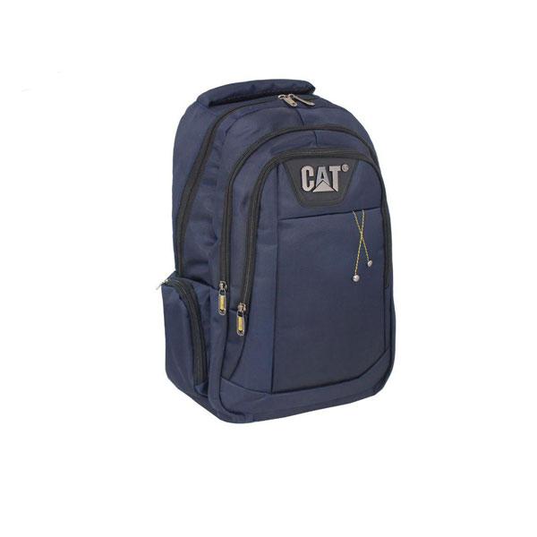 کیف کوله پشتی کت لب تاب