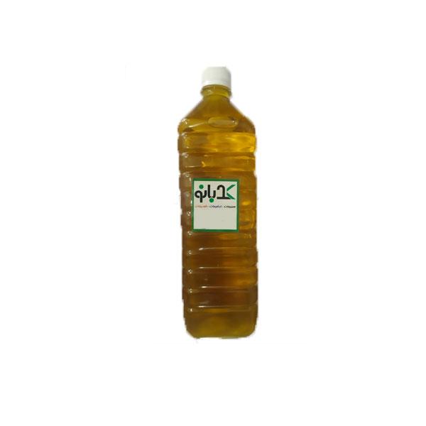روغن زیتون طبیعی -لیتری